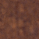 RustyWall2CM.png