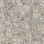 StoneGrain.png