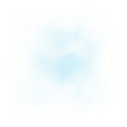 dscnWaterParticle.png