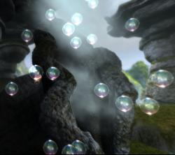 Attached Image: bubblegeysers.jpg