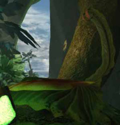 Attached Image: jumpdragon.jpg